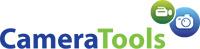 CameraTools_logo-200