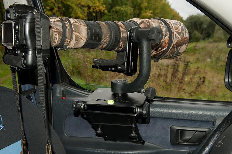 ECKLA-Cardoor-lens-support,_HBN9497