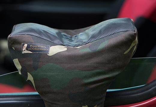 HBN-long-trousers-beanbag-II_HBN9825