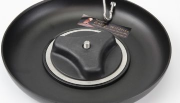 Productfoto: HBN-Eckla Cam Disc
