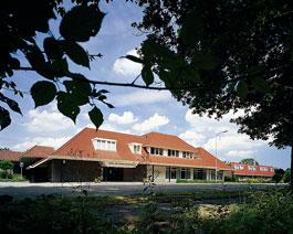 Hotel_Het_Wapen_van_Delden_1