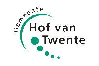 hof-van-twente-200