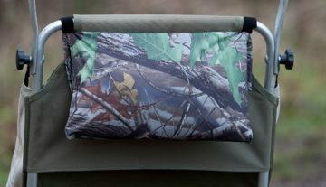 Productfoto: Regenhoes HBN-Eckla Beach Roller