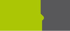 Buiten-Beeld_logo
