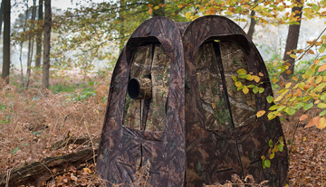 Product: HBN Pro hide