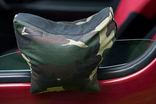 HBN-short-trousers-beanbag-II_HBN9851