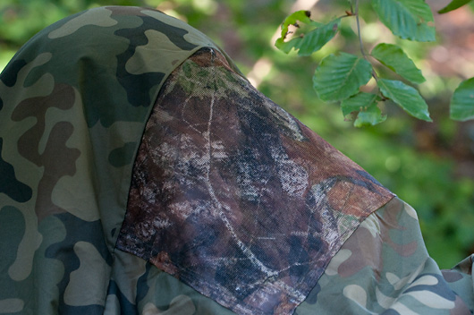 Kameleon-camouflage-cloth-cotton_HBN9568