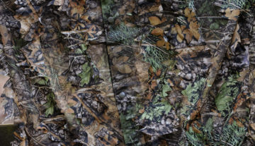 Productfoto: HBN camouflage pak 2