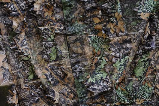 HBN-camouflagepak_HB74055