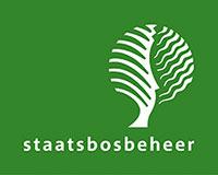 Staatsbosbeheer-200