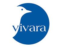 Vivara-logo-rond