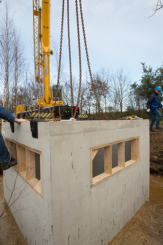 aanleg-hut-6_HBN6294