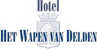hotel-delden-logo-200