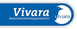 Vivara